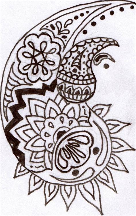 henna tattoos virginia 39 best foot ideas images on