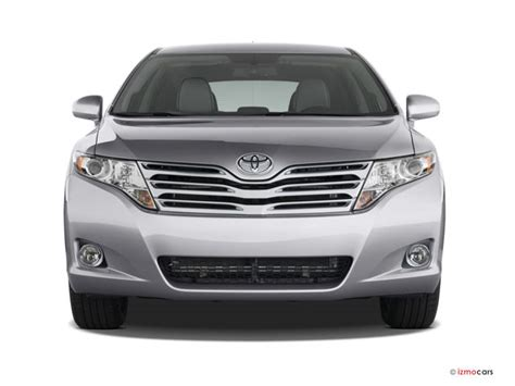 old car repair manuals 2009 toyota venza security system 2010 toyota venza prices reviews and pictures u s news world report