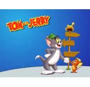 صور  توم وجيري أفلام كرتون جيري وتوم