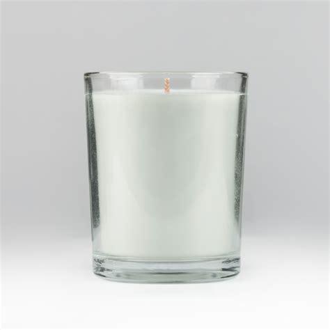 kerzen glas la luz wallpaper collection 10 oz glass candle