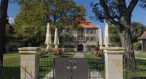 schloss atzelsberg scheune eventlocation schloss atzelsberg locationguide24