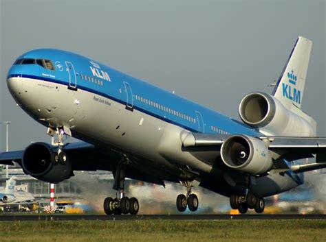 mcdonnell douglas aircraft md mcdonnell douglas aircraft md newhairstylesformen2014 com