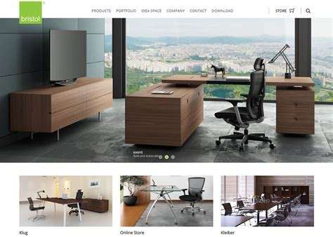 bristol office furniture manufacturer malaysia website
