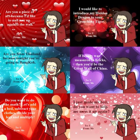 valentines day in taiwan cards by ask china hetalia on deviantart