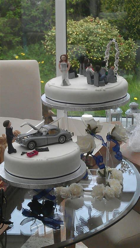 25  best ideas about Car Themed Wedding on Pinterest   Car
