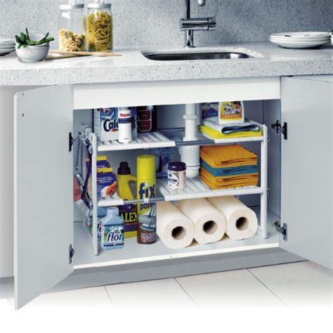 scaffale cucina mobili lavelli scaffale sottolavello