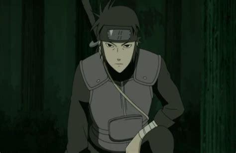 Anime Jaket Style Black Mintao Namikaze Hokage 4 hizoku fusho fanon wiki fandom powered by wikia