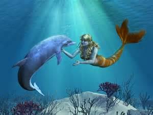 Displaying 20 gt images for mermaid hair underwater drawing
