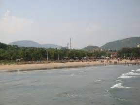 boating fishing harbour vizag visakhapatnam trip part 1 ghumakkar inspiring travel