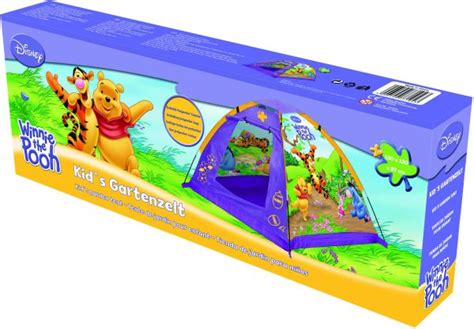 Bantal Guling The Pooh Xl 1 Set disney outdoor winnie the pooh kid s garden tent in a display box price review and buy in