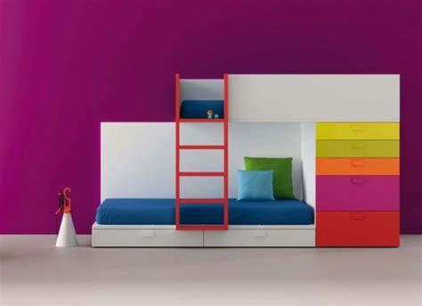 designer kinderzimmer einrichtung designer m 246 bel f 252 r coole kinderzimmer einrichtung bm2000