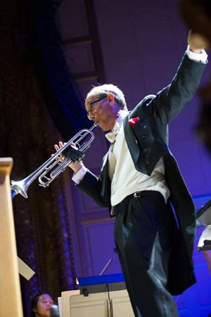boston pops swing orchestra ring in the new year with class at boston pops with bo