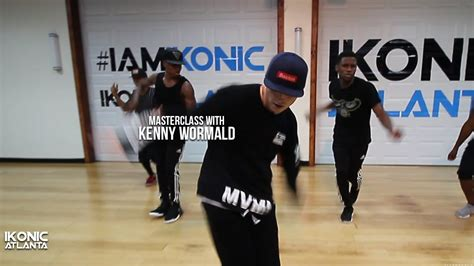 kenny wormald hip hop justin bieber what do you mean kenny wormald