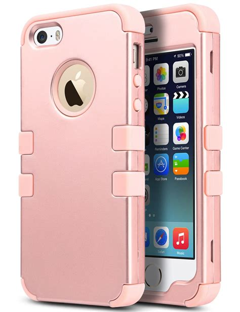 Anti Gravitasi Iphone 5 Iphone 5s Iphone Se iphone se iphone 5s ulak anti slip iphone 5