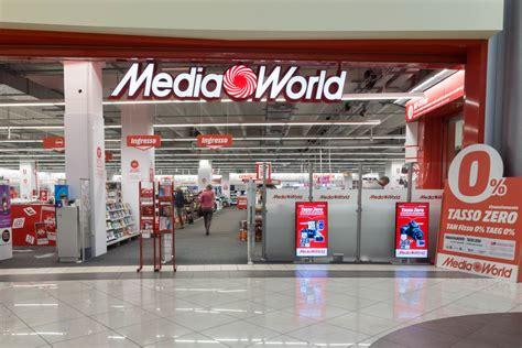 mediaworld roma porta di roma apertura mediaworld speranza per ex dipendenti max