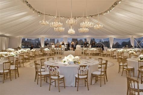 wedding reception ideas chicago inspiring posts on our crafted by kehoe