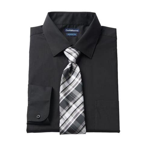 Collar Classic Dress best 25 collar dress ideas on pan