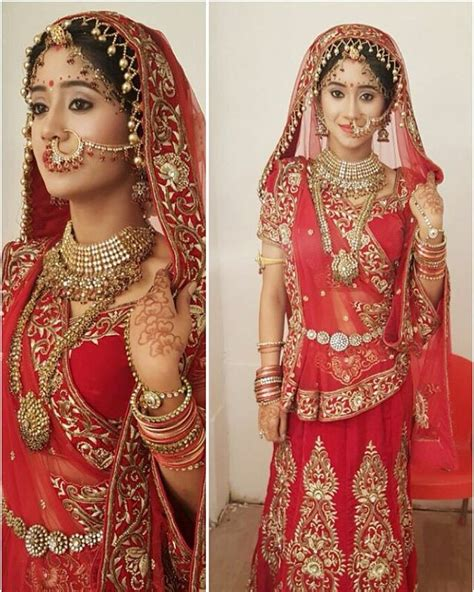 Naira Dress S shivangi joshi biography photos images profile age dob personal details wiki serial