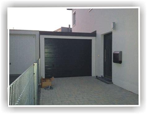 Schlafzimmerschrank Gã Nstig Kaufen by Beautiful Garagen Apartment Gastezimmer Bilder Pictures