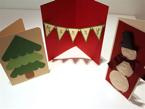 cards to make at home diy cards ideas 2014 to make at home