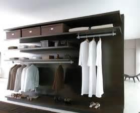 home interiors en linea muebles de cocina vestidores vestidores linea interior