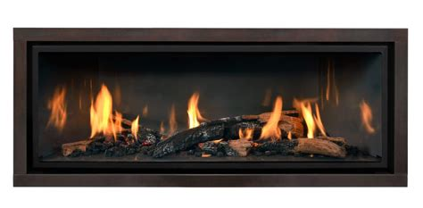 ace hardware electric fireplace mendota fireplace poulsen ace hardware general store