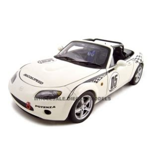 all mazda cars models browse all mazda models diecast scale model cars