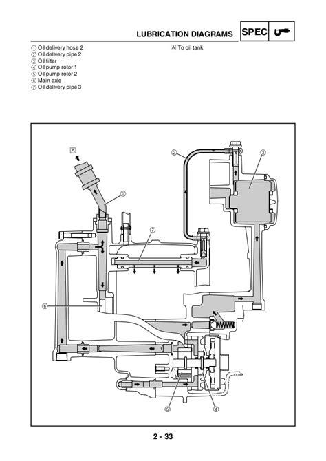 tank alert xt wiring diagram sje rhombus schematic