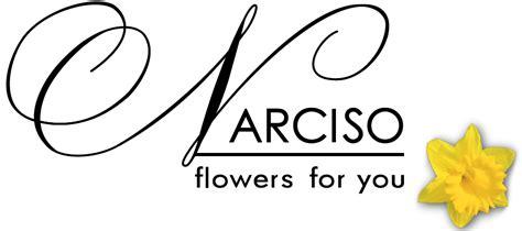 consegna fiori genova rosa a steli 187 fiori a genova invio e consegna fiori
