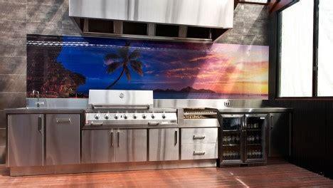 commercial kitchen design melbourne 17 hospitality design melbourne commercial kitchens