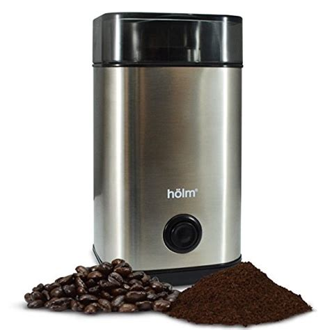 Countertop Grinder by Top Best 5 Countertop Grinder For Sale 2017 Product Realty Today