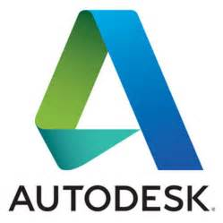 autodesk reveals spark and ember integration with fusion - Auto Desk