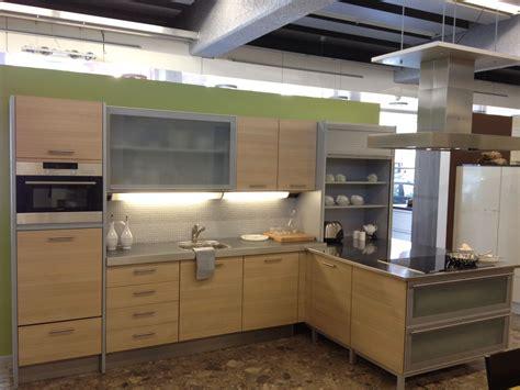 licht in keuken showroomkeukens alle showroomkeuken aanbiedingen uit