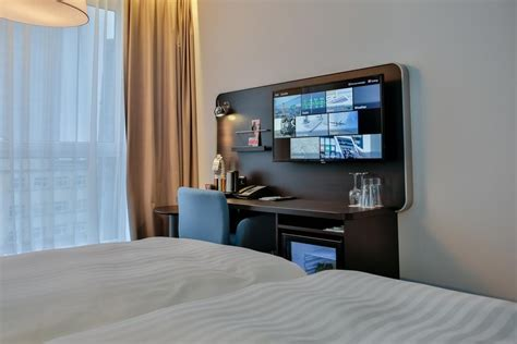 park inn wifi television wi fi and it infra solutions for park inn