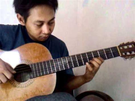 Diskon Hardcase Gitar Klasik Classic Guitar bermain gitar klasik guitar classic