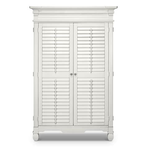 White Chifferobe Armoire by 100 White Chifferobe Armoire Black Wooden