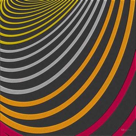 color harmonies color harmonies the afterglow digital by serge averbukh