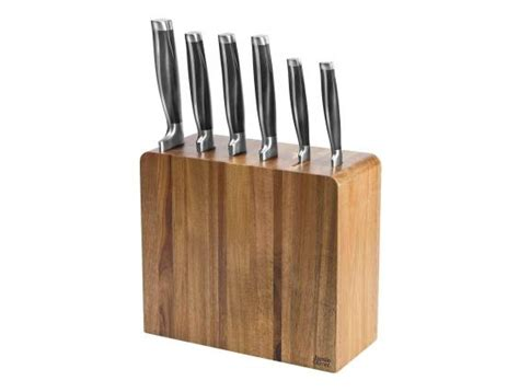 oliver kitchen knives 10 best kitchen knife sets the independent