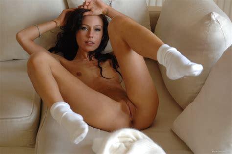 Amature Girl Nude Socks Pics