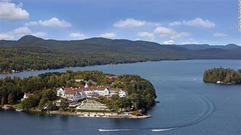 greater than a tourist lake george area new york usa 50 travel tips from a local books 5 hideaways that aren t the htons cnn