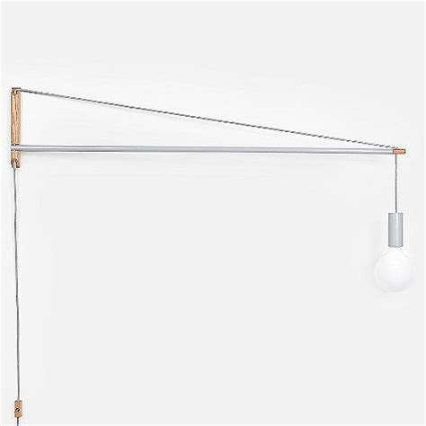 andrew neyer wall light crane wall light house accessories wall