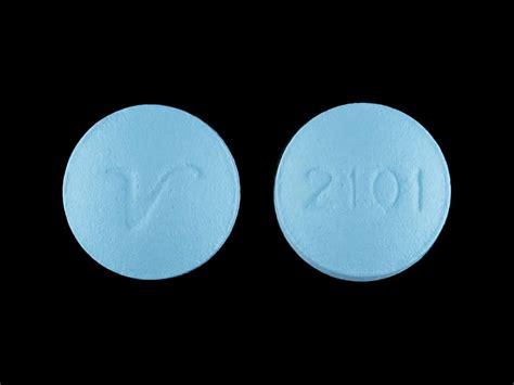 ti hurt mp elavil psychiatric medications