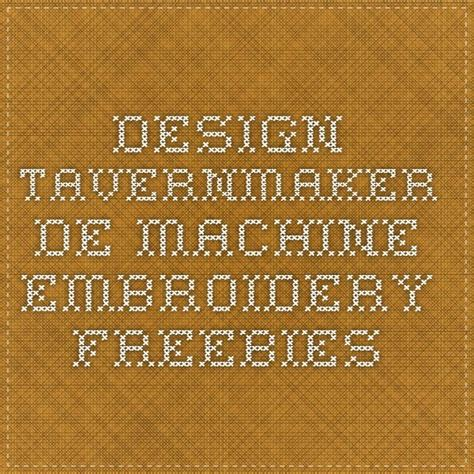 design tavernmaker machine embroidery design 2017 2018 best cars reviews