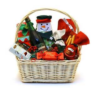 Holiday Basket Holidays Urban Ministries Of Wake County