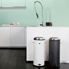muji trash can 1000 images about container on pinterest totems indoor