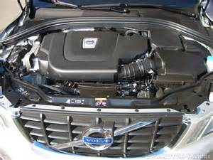 D3 Volvo Engine Volvo Xc60 Drive 034 Volvo Xc60 2 0 D3 Drive Test