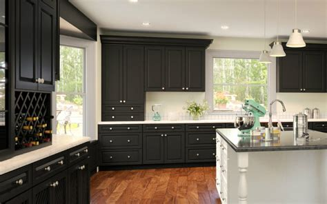 kitchen cabinets edison nj kitchen cabinets edison nj 3 important considerations