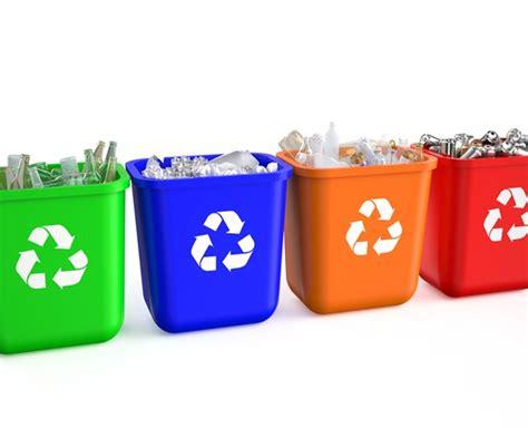 productos elaborados de reciclaje conozca qu 233 productos se pueden obtener reciclando cjs