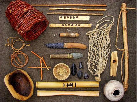 primitive tools 24 best images about primitive on survival wilderness survival and essay