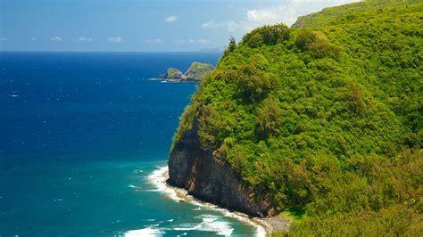 cheap hawaii vacations travelquaz